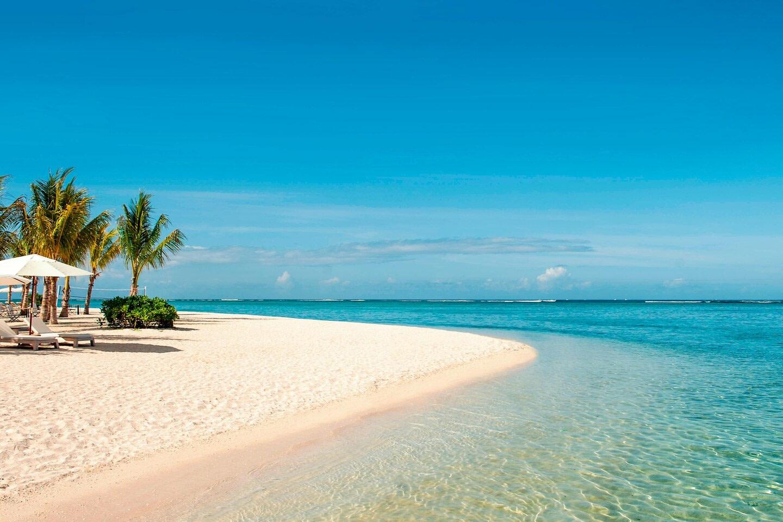 mruxr-the-beach-3286-hor-clsc