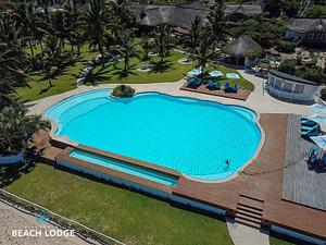 vilanculos-beach-lodge