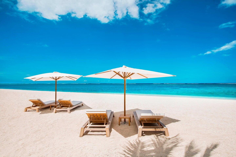 mruxr-the-beach-3285-hor-clsc