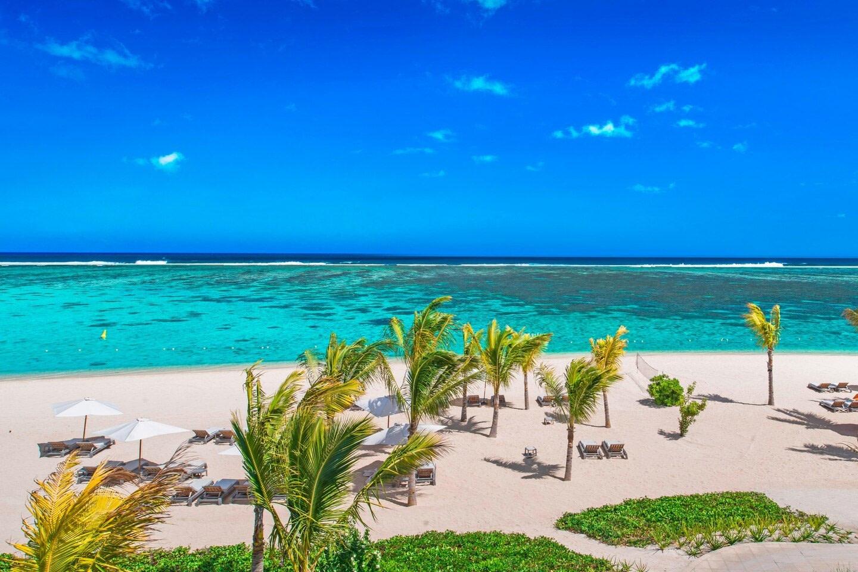 mruxr-beach-4497-hor-clsc