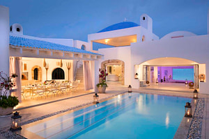santorini-mozambique-pool