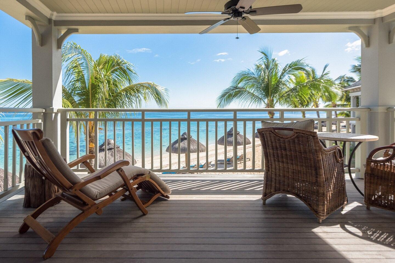mruxr-beachfront-suite-2495-hor-clsc