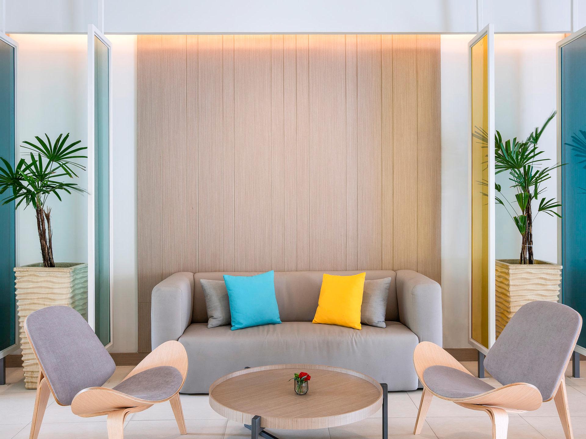 https://www.accorhotels.com/6538